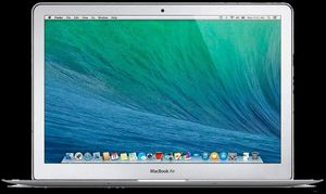 MacBook Air 13-inch for Sale in Anderson, SC