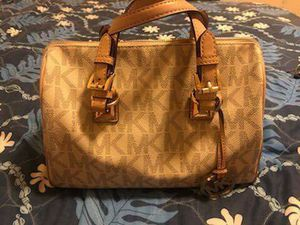 Michael Kors Purse for Sale in Hilo, HI