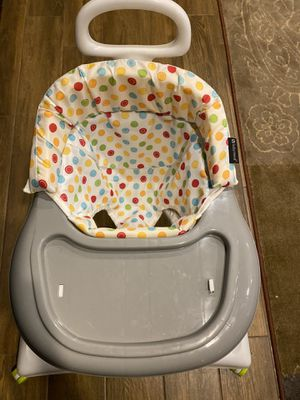 Baby walkers, changing table for Sale in Phoenix, AZ