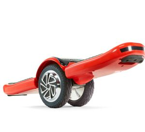 LTXTREME Freestyle Hoverboard with Bluetooth Enabled Speakers for Sale in Anoka, MN