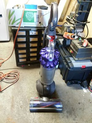 Dyson ball compact animal for Sale in Whitehall, OH