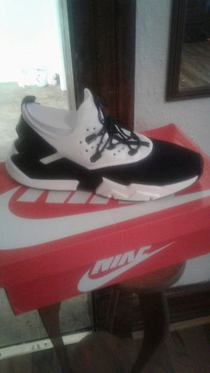 Huarache nike size 13 for Sale in Moundsville, WV