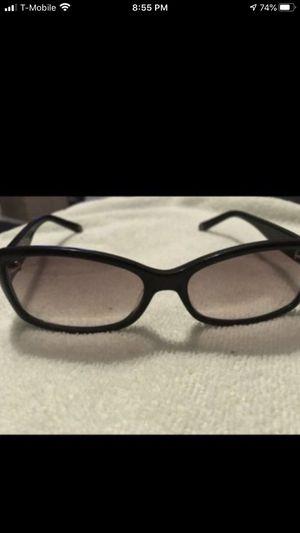 Sunglasses-Coach Chelsea for Sale in Nashville, TN