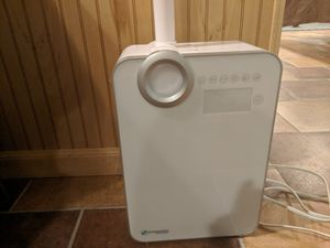 Guardian humidifier for Sale in Eatontown, NJ