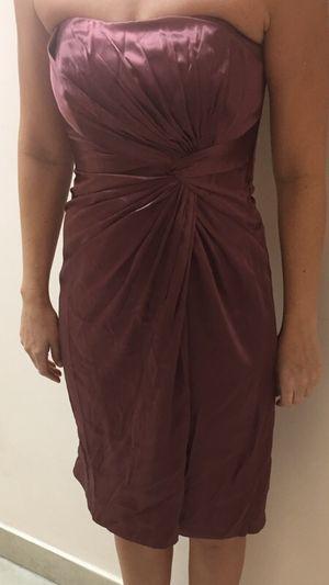 New dress reg price 100.00 for Sale in Hialeah, FL