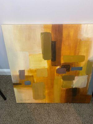 Art work, wall hangings, mirror for Sale in Philadelphia, PA