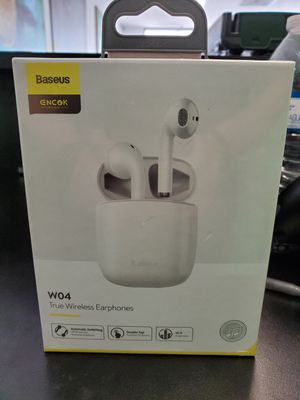 Wireless Bluetooth earbuds! for Sale in San Antonio, TX
