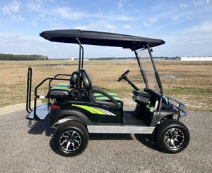 golf cart for Sale in Cape Elizabeth, ME