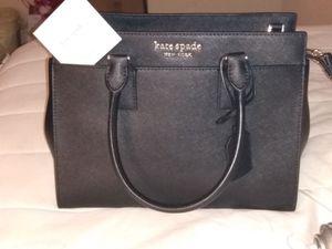 Katie Spade tote for Sale in Wichita, KS