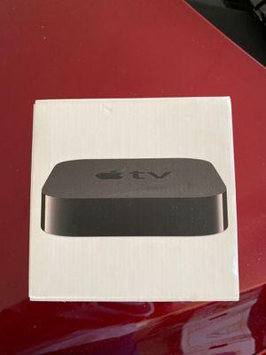 Apple TV for Sale in Peoria, AZ