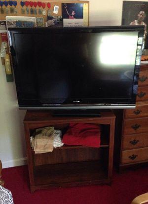 Sony TV for Sale in Lynchburg, VA