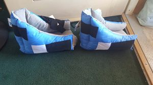 heal pressure relief boots for Sale in Chicago, IL
