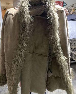Free women's jacket for Sale in Las Vegas, NV
