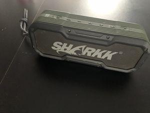 Sharkk Commando Speaker for Sale in Anchorage, AK