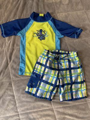 UV skinz swimwear for boys for Sale in San Diego, CA