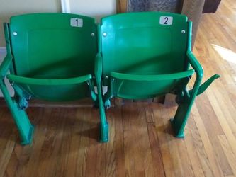 Comiskey Park Seats for Sale in Algonquin,  IL