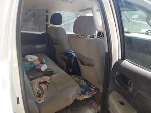 2008 Toyota tundra 4.7 for Sale in Pinellas Park, FL