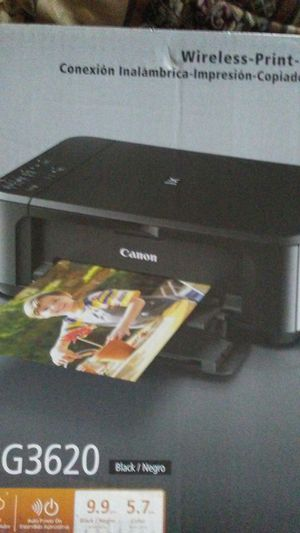 Printer for Sale in Willow Springs, IL