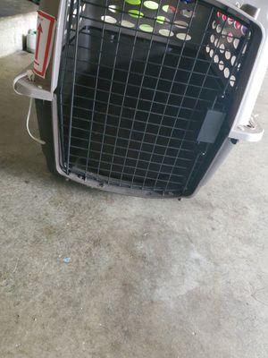 Retriever Medium Sized Dog Kennel for Sale in San Diego, CA