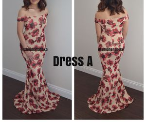 Brand New Dresses for Sale in Jurupa Valley, CA