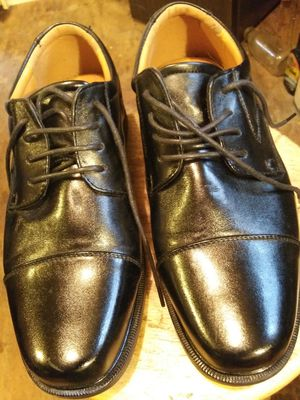 Freeman dress shoes for Sale in Lyman, SC