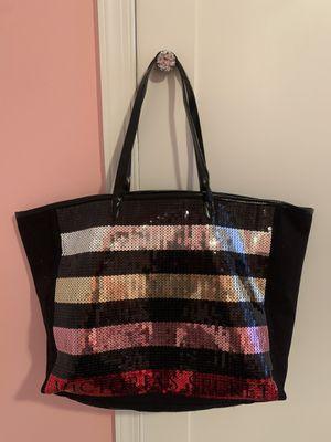 Bag Victoria's Secret for Sale in Fairfax, VA