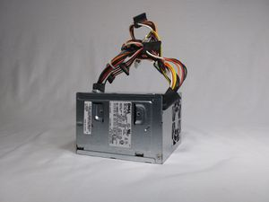 Electronics/Genuine/Tested/Dell Replacement Power Supply Unit (305watt for Sale in Fort Worth, TX