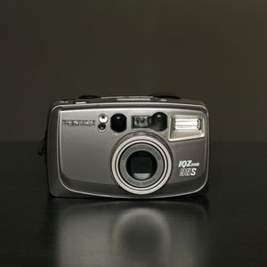Pentax IQZooom 95s Point and Shoot camera for Sale in Fremont, CA