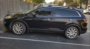 2008 Mazda CX-9 for Sale in San Antonio, TX
