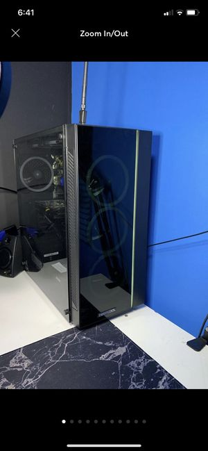 Gaming Pc i5 1060 Bundle for Sale in Gaithersburg, MD