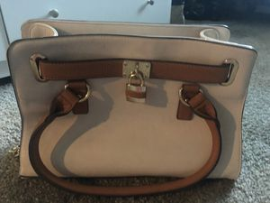 Purse for Sale in Nashville, TN