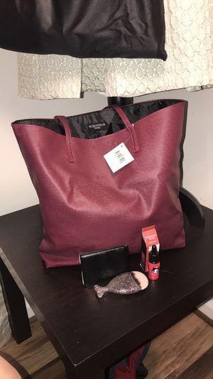 Fashion 4 piece bundle for Sale in Fredericksburg, VA
