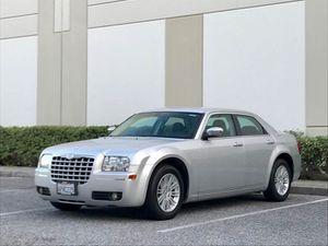 2010 Chrysler 300 for Sale in San Jose, CA