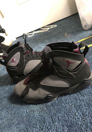 Retro Jordan 7s for Sale in Washington, DC