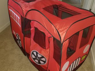 Pop Up Tents for Sale in Tualatin,  OR