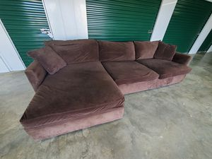 Furniture Sale! We Can Deliver! for Sale in Baltimore, MD