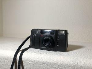 Minolta Film Camera for Sale in Orange, CA