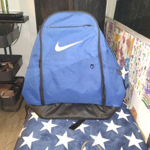 Nike Backpack New for Sale in Pomona, CA