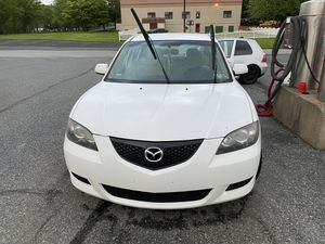 Mazda 3 2005 for Sale in NEW CUMBERLND, PA