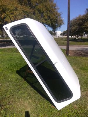CAMPER for Sale in Houston, TX