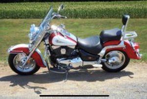 1999 Suzuki intruder 1500 for Sale in Streamwood, IL