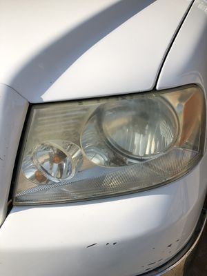2005-2008 Ford F-150 Headlights for Sale in Austin, TX