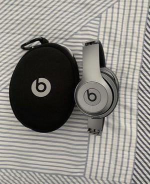 Beats Solo 3 Headphones for Sale in Miami, FL