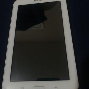 Samsun Tablet $50 for Sale in Santa Ana, CA