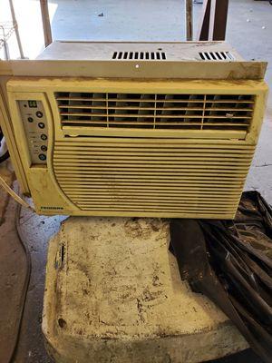 Ac , ac unit, air conditioner for Sale in Orange, CA