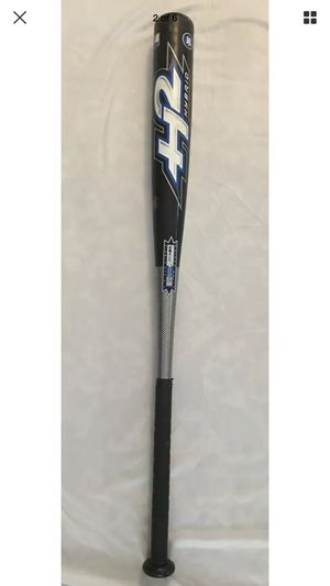 Baseball Bat BESR for Sale in City of Industry, CA