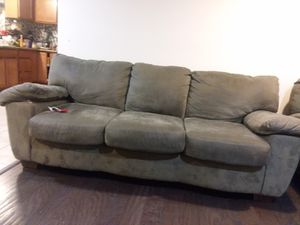 $50 for Sale in Hyattsville, MD