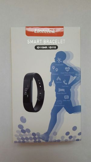 Fitness Tracker Watch for Sale in Gaithersburg, MD