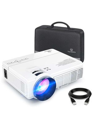 Video projector for Sale in Montclair, CA