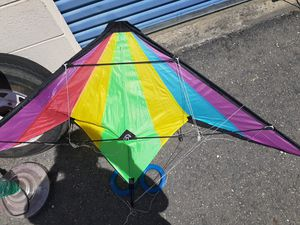 Kite for Sale in Suisun City, CA